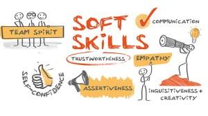 soft-skills 1
