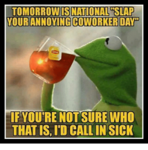 tomorrownis-national-slap-your-annoying-coworker-day-if-youre-not-12768982